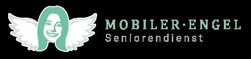 mobiler-engel-logo